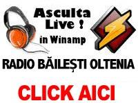 radio bailesti